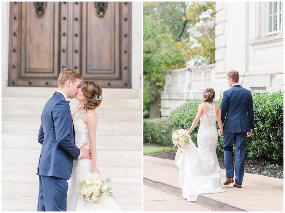 daughters-of-the-american-revolution-dar-dc-wedding-photos-dc-wedding-photographer-fall-wedding-photo-142_photos.jpg