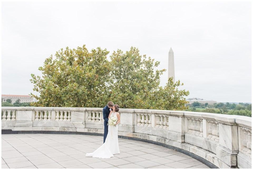 daughters-of-the-american-revolution-dar-dc-wedding-photos-dc-wedding-photographer-fall-wedding-photo-48_photos.jpg