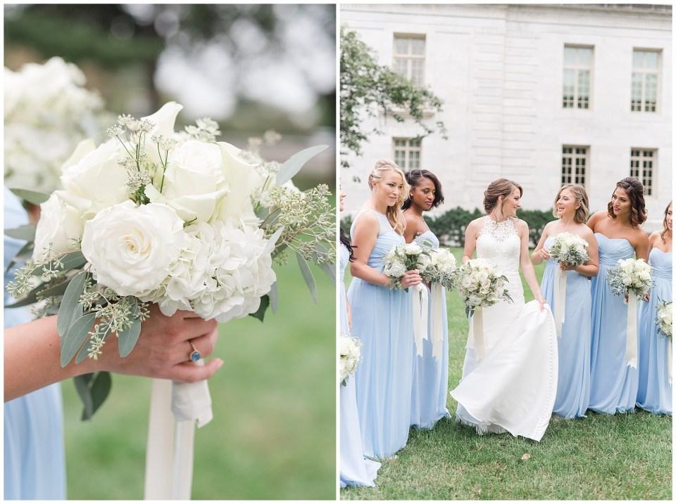 daughters-of-the-american-revolution-dar-dc-wedding-photos-dc-wedding-photographer-fall-wedding-photo-70_photos.jpg
