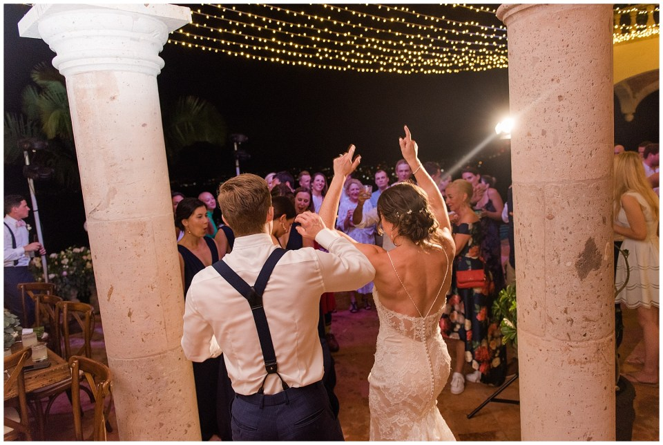 dc-destination-wedding-photographer-puerto-vallarta-mexico-wedding-photo-157_photos.jpg