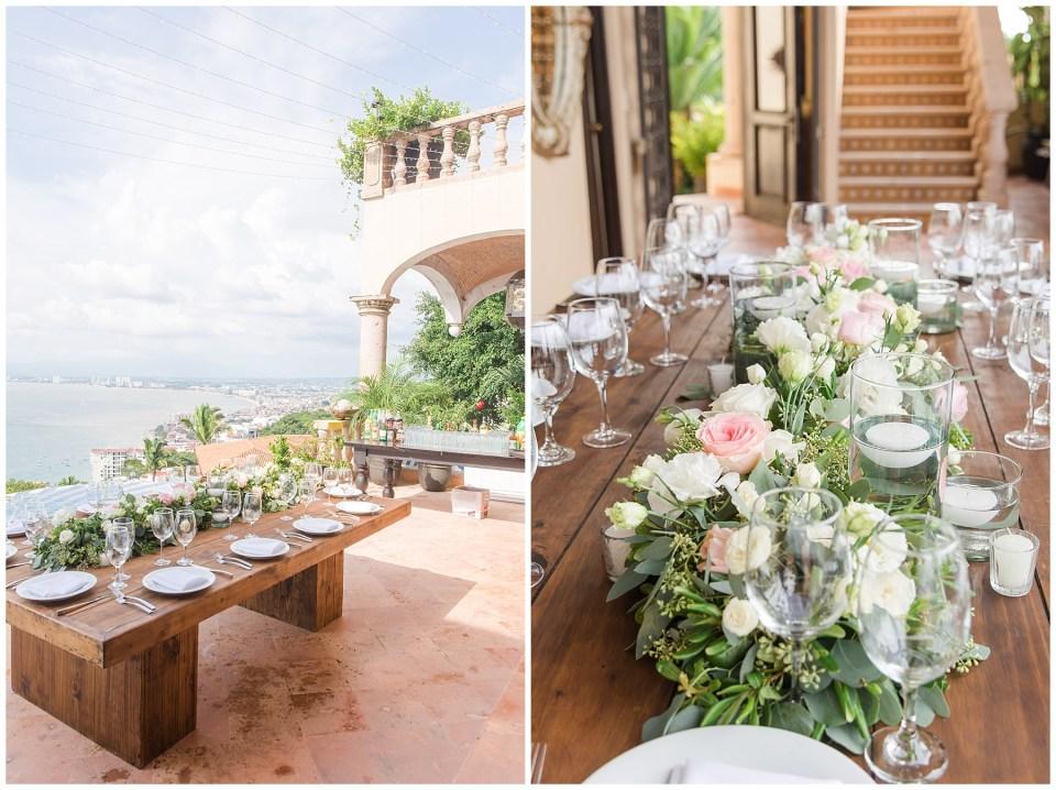 dc-destination-wedding-photographer-puerto-vallarta-mexico-wedding-photo-45_photos.jpg