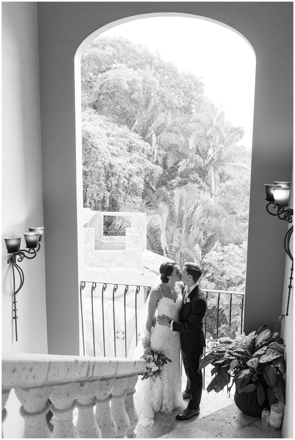 dc-destination-wedding-photographer-puerto-vallarta-mexico-wedding-photo-90_photos.jpg