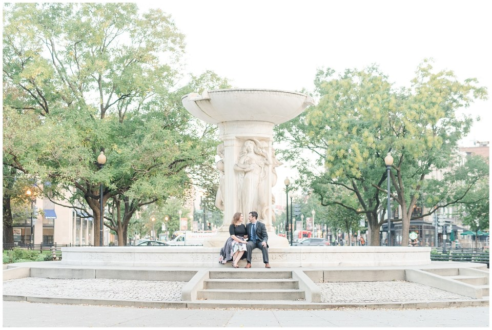 duport-circle-washington-dc-engagement-photographer-photo-10_photos.jpg