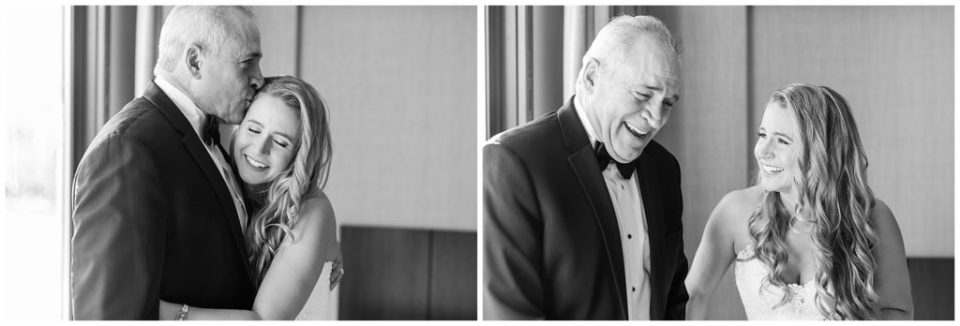 father-daughter-first-look-meridian-house-wedding-photo
