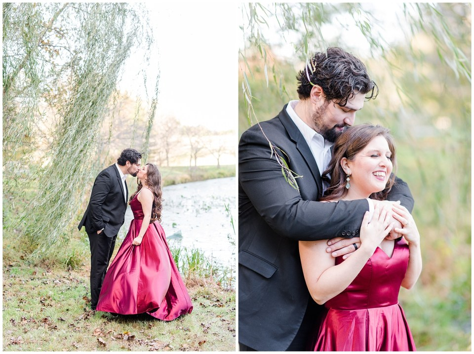 meadowlark-botanical-gardens-vienna-virginia-engagement-photos-16_photos.jpg