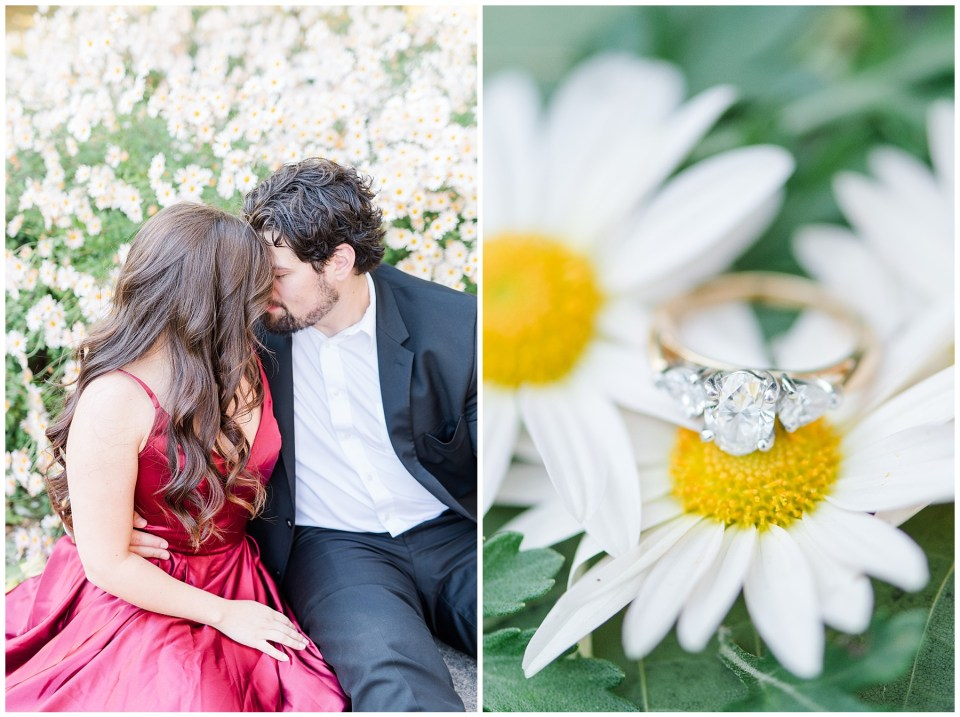 meadowlark-botanical-gardens-vienna-virginia-engagement-photos-18_photos.jpg