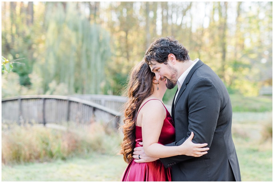 meadowlark-botanical-gardens-vienna-virginia-engagement-photos-28_photos.jpg