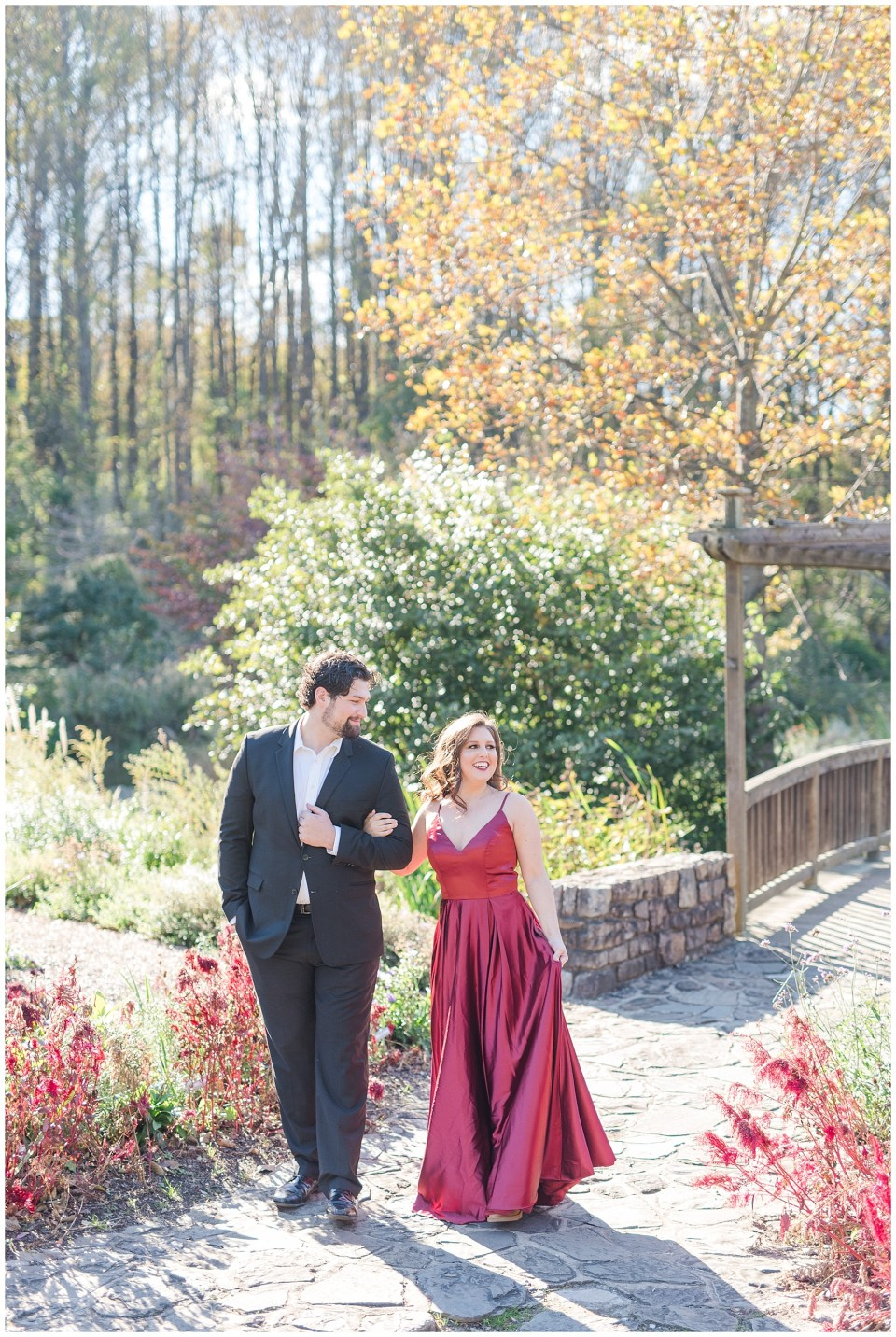 meadowlark-botanical-gardens-vienna-virginia-engagement-photos-3_photos.jpg