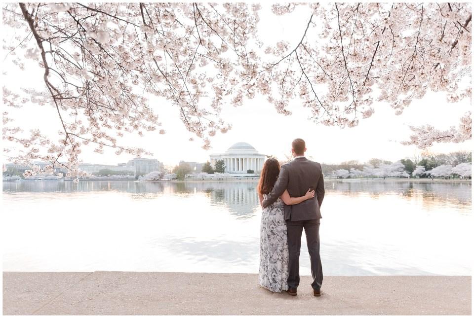 dc-cherry-blossom-engagement-photos-3_photos.jpg