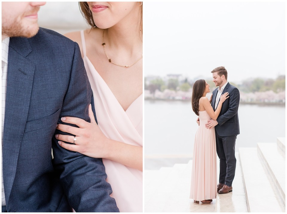 dc-cherry-blossom-engagement-photos-georgetown-engagement-photo-16_photos.jpg