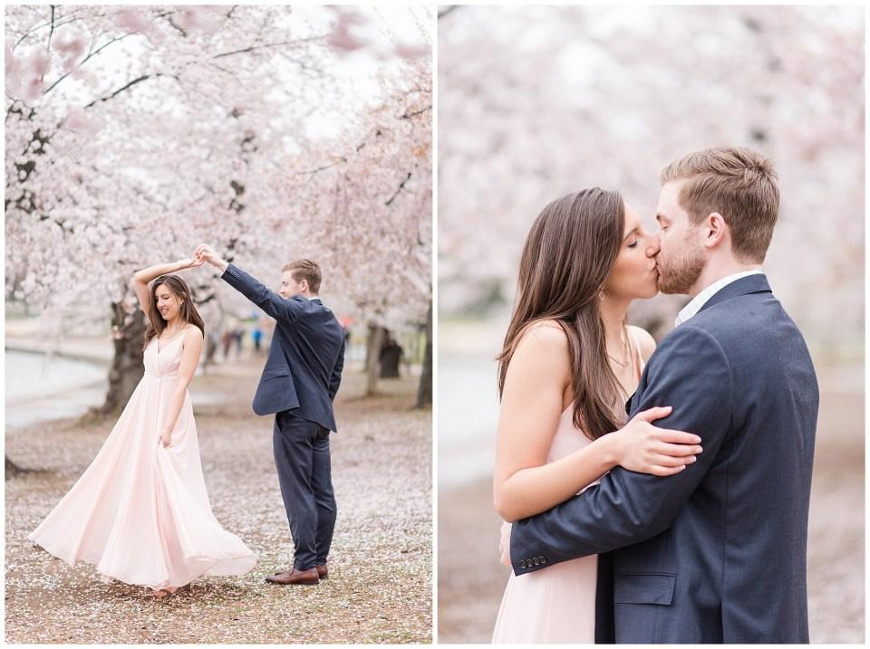 dc-cherry-blossom-engagement-photos-georgetown-engagement-photo-26_photos.jpg