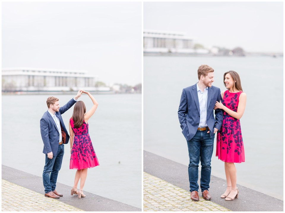 dc-cherry-blossom-engagement-photos-georgetown-engagement-photo-43_photos.jpg