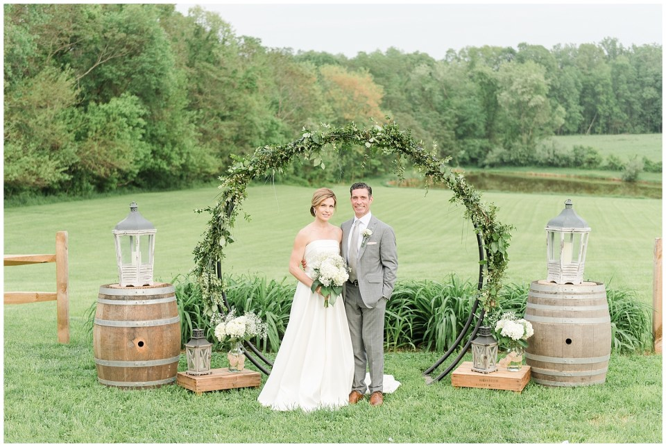 barns-at-hamilton-station-virginia-vineyard-wedding-photo-33_photos.jpg