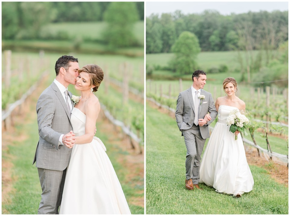 barns-at-hamilton-station-virginia-vineyard-wedding-photo-40_photos.jpg