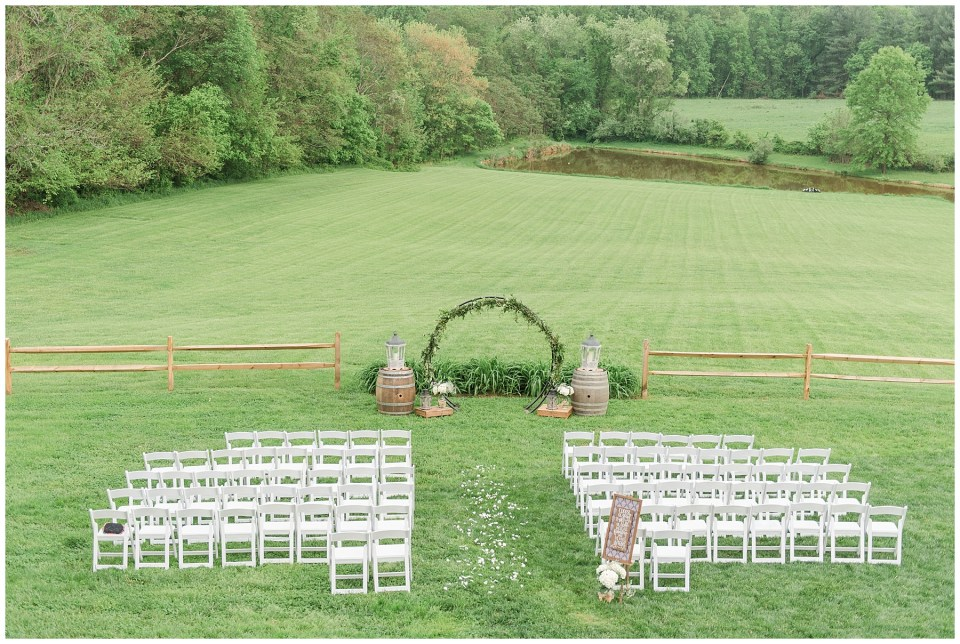 barns-at-hamilton-station-virginia-vineyard-wedding-photo-83_photos.jpg