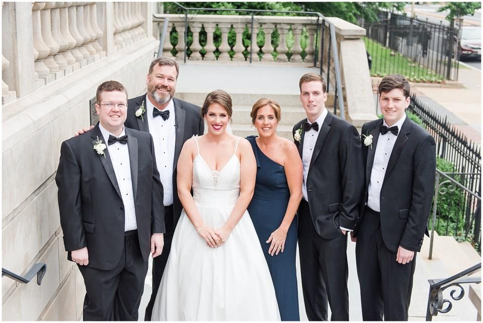 st-aloysius-dc-wedding-photo-10