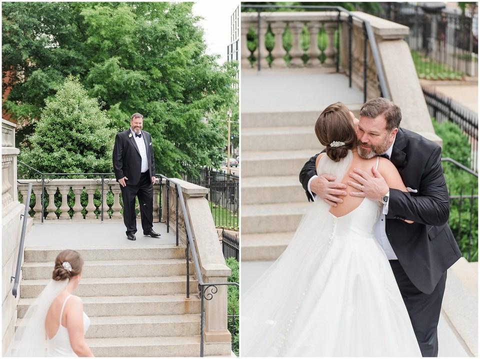 st-aloysius-dc-wedding-photo-9