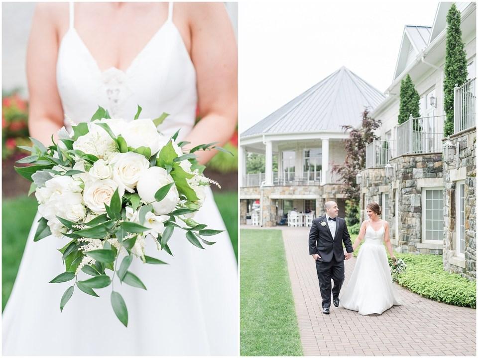 westwood-country-club-wedding-photo-41.jpg