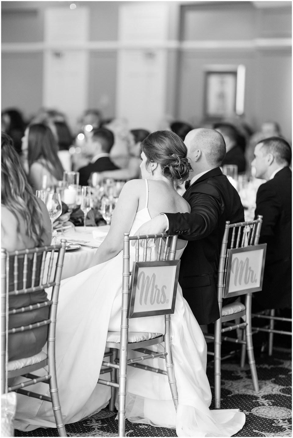 westwood-country-club-wedding-photo-70.jpg