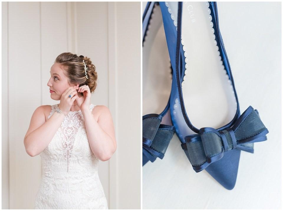 navy-blue-bow-bridal-heels