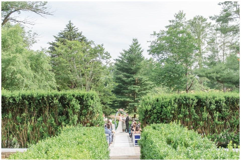 airlie-garden-ceremony-wedding-photo