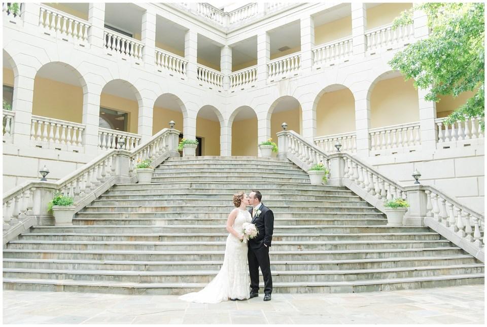 airlie-spanish-steps-wedding-photo