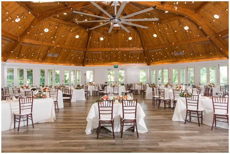 airlie-house-pavilion-virginia-wedding-photo