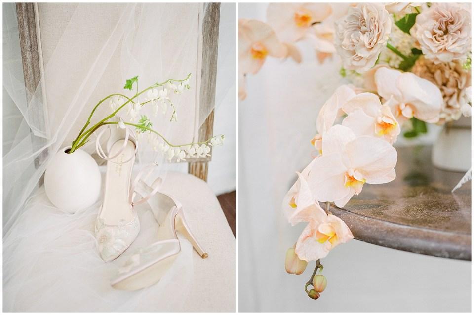 bella-bell-organic-florals-riverwood-mansion
