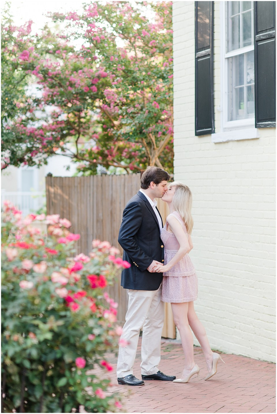 courtney-michael-engagement-photos-47.jpg