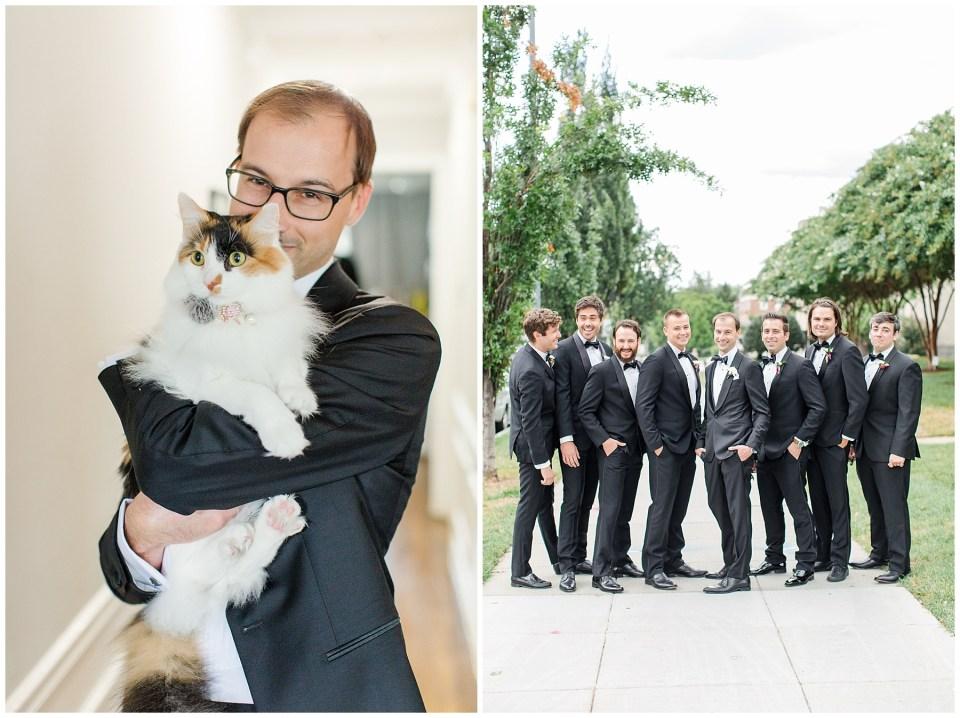 meridian-house-dc-photographer-wedding-photos-16_photos.jpg