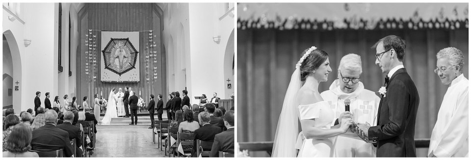 st-stephen-and-the-incarnation-dc-wedding-photo