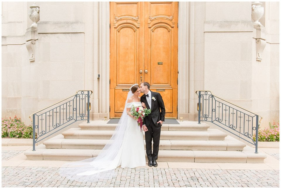 meridian-house-washington-dc-wedding-photos