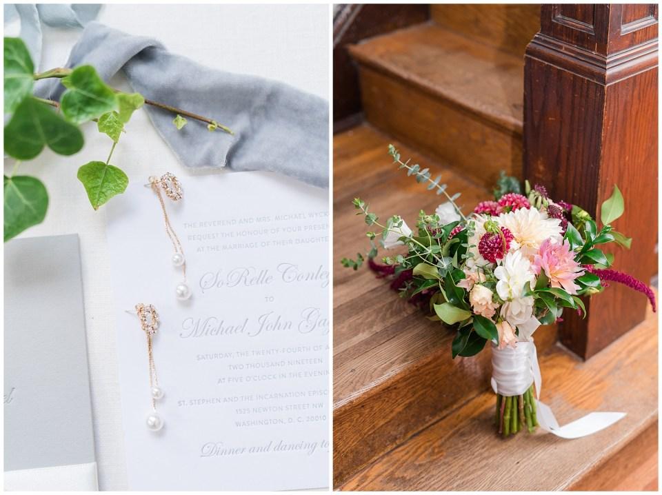 letterpress-wedding-invitation-dc-photographer