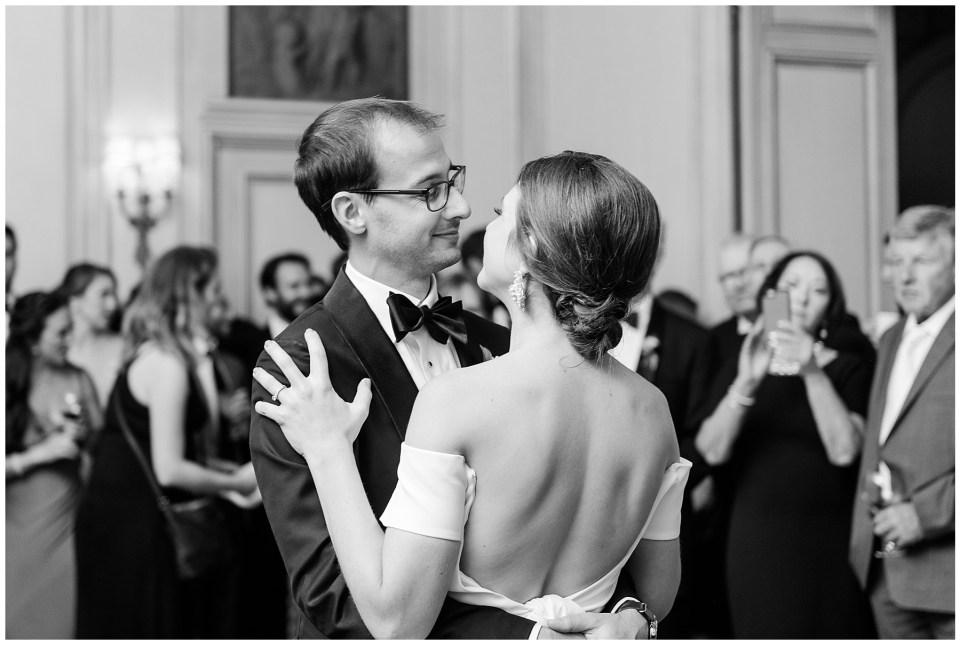 meridian-house-wedding-reception-photos