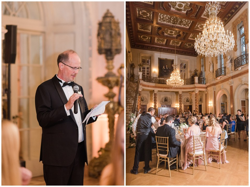 society-of-cincinnati-anderson-house-dc-ballroom-wedding-photos