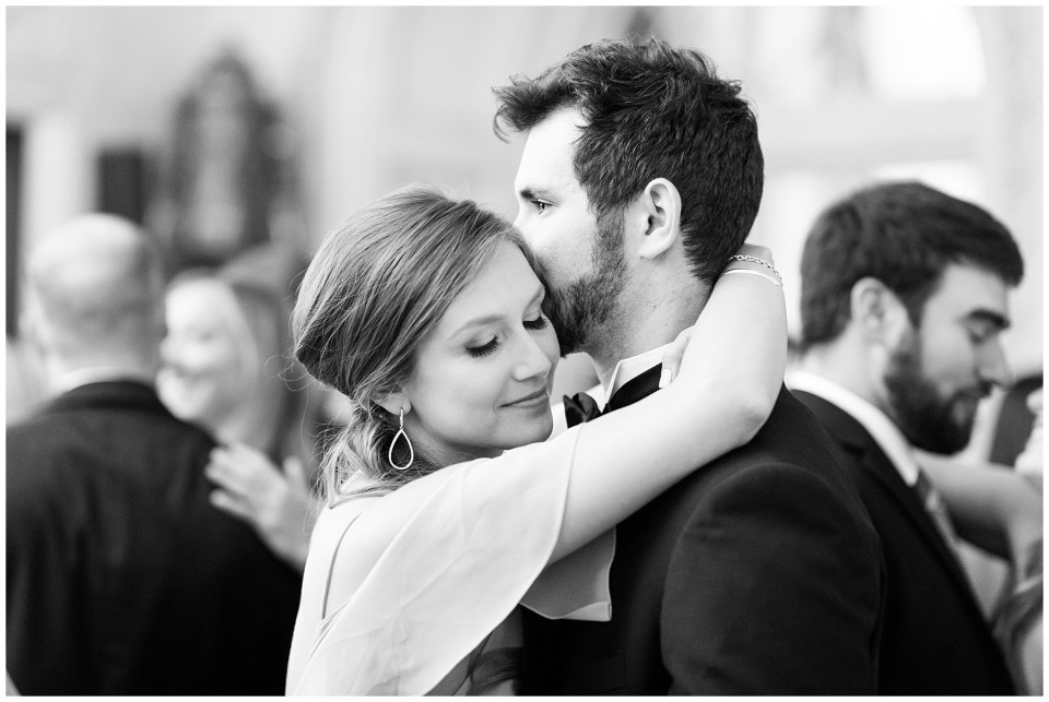 anderson-house-wedding-photos-dc-wedding-photographer-123_photos.jpg