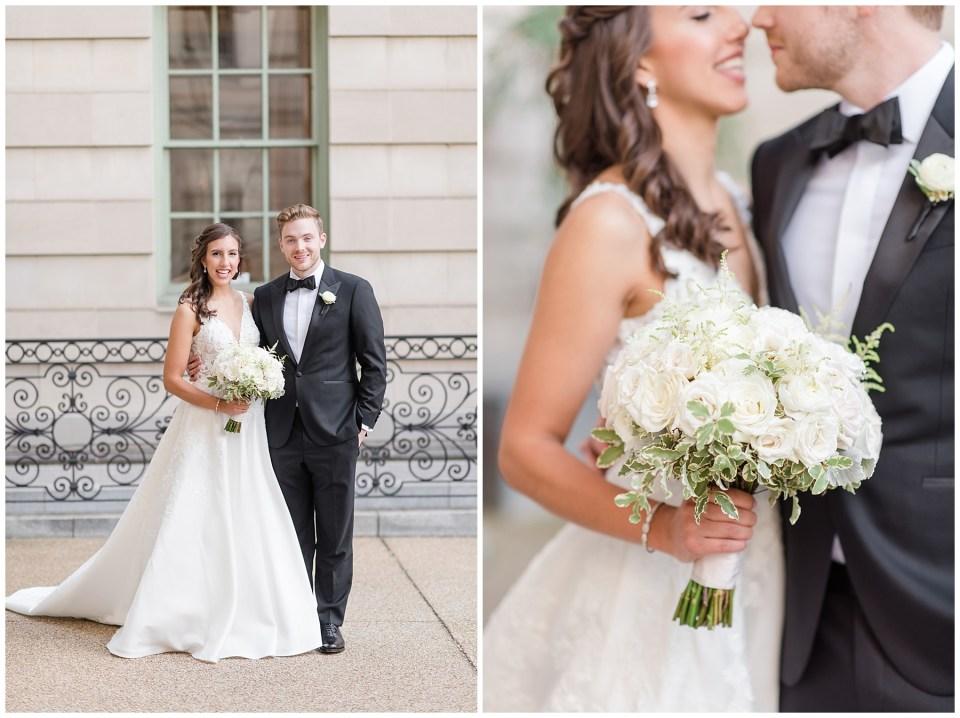 anderson-house-fine-art-wedding-photographer-photo