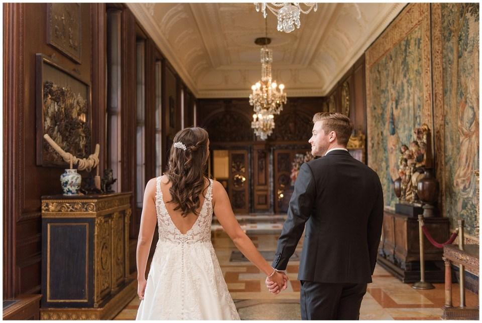 Anderson-house-washington-dc-wedding-photos