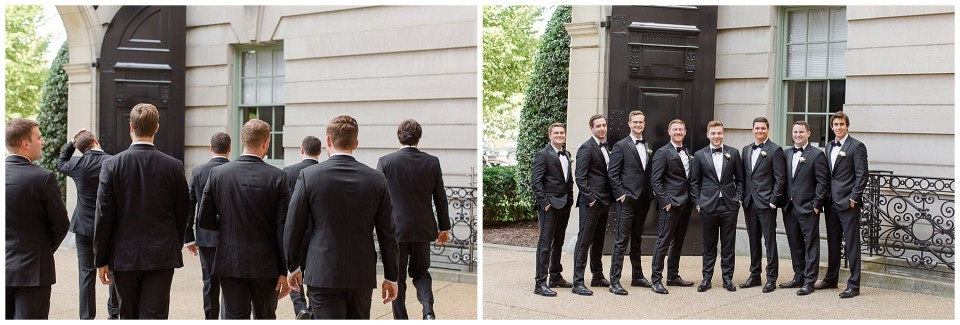 anderson-house-wedding-photos-dc-wedding-photographer-46_photos.jpg