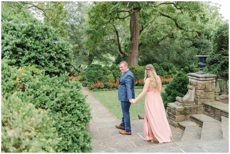 glenville-mansion-maryland-engagement-photos-13_photos.jpg