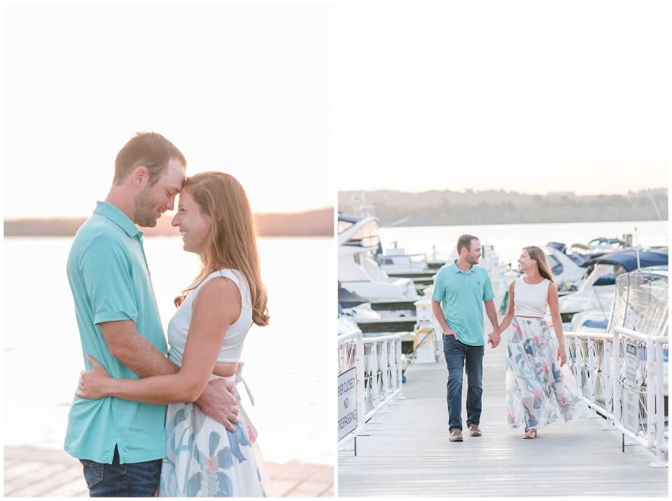 mary-kyle-engagement-photos-13_photos.jpg