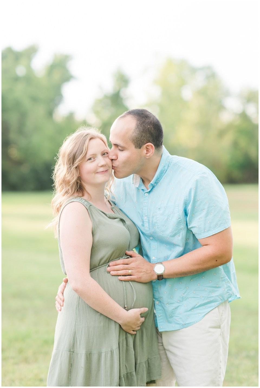 sarah-maternity-photos-4_photos.jpg