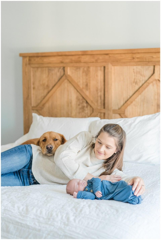northern-virginia-lifestyle-newborn-photographer