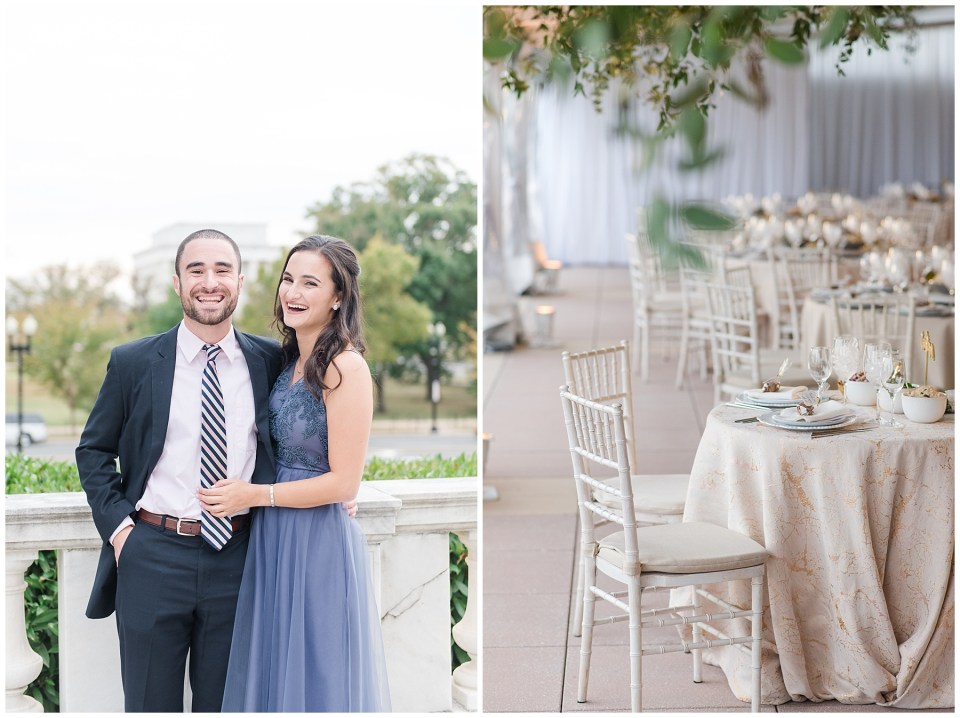 potomac-view-terrace-washington-dc-wedding-rooftop-view-photo
