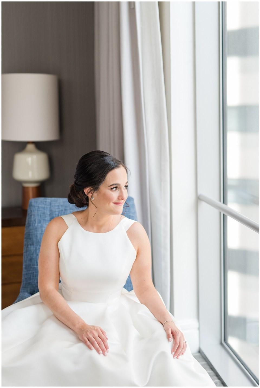 fine-art-washington-dc-wedding-photographer