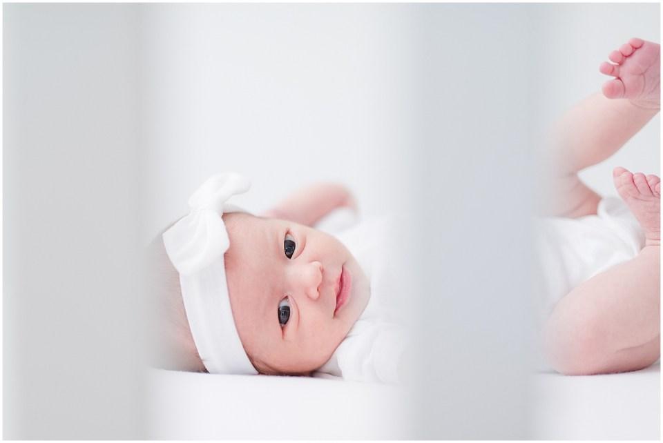 sophia-newborn-edited-34.jpg