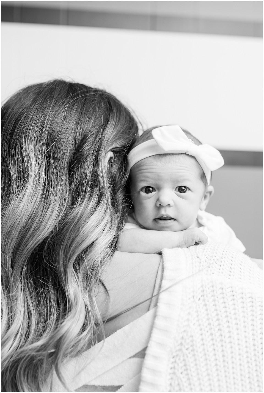 sophia-newborn-edited-37.jpg