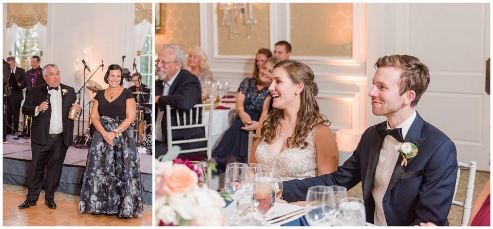 washington-golf-country-club-wedding-photos-103_photos.jpg