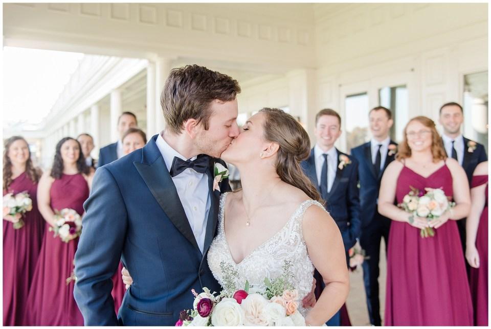 washington-golf-country-club-wedding-photos-38_photos.jpg