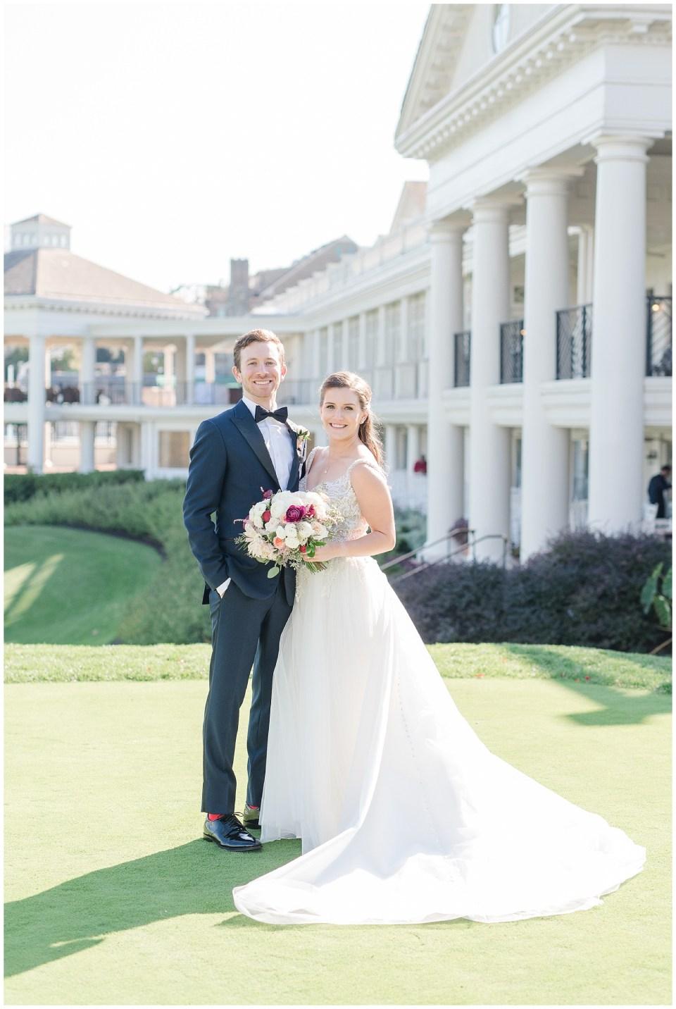 washington-golf-country-club-wedding-photos-48_photos.jpg